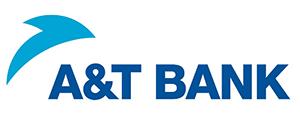 Arap Türk Bankası