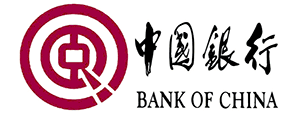 Bank of China Turkey