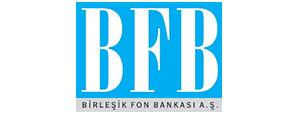 Birleşik Fon Bankası