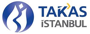 İstanbul Takas ve Saklama Bankası