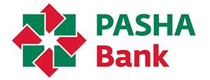 Pasha Yatırım Bankası
