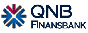 QNB Finansbank A.Ş.