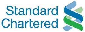 Standard Chartered Yatırım Bankası