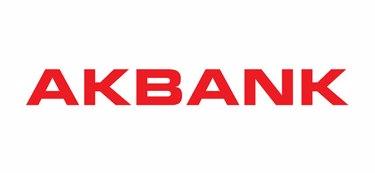 Akbank İnternet Bankacılığı Nasıl Kullanılır?