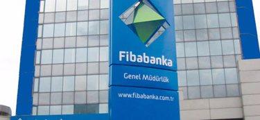 Fibabanka Yıldız Kredi