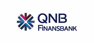 Finansbank KOSGEB Sıfır Faizli Kredisi 2017