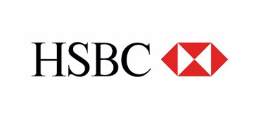 HSBC İnternet Bankacılığı Nasıl Kullanılır?
