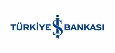 İş Bankası Kredi Kartı Borç Yapılandırma ve Taksitlendirme