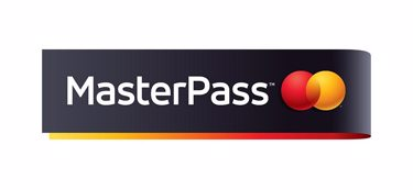 Masterpass Nedir?