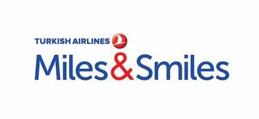 Miles & Smiles Kredi Kartı Başvurusu Nasıl Yapılır?