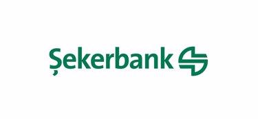 Şekerbank İnternet Bankacılığı Nasıl Kullanılır?