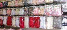 Toptan Bebek Giyim Ürünleri Nereden Alınır?