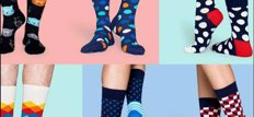 Toptan Ucuza Çorap Satan Firmalar