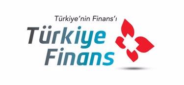 Türkiye Finans Kredi Kartı Başvurusu Nasıl Yapılır?