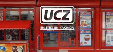 UCZ Market Bayilik Şartları Hakkında Genel Bilgiler