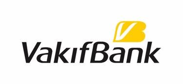Vakıfbank EBDR Kadın Girişimcilere Destek Paketi